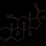 Dermocorticoïde