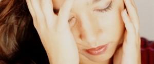 Céphalées et algies faciales