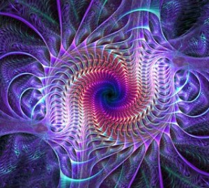 Visual hallucinations