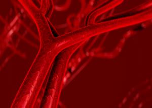 Hypertransaminasémie