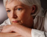 Traitements hormonaux substitutifs de la ménopause