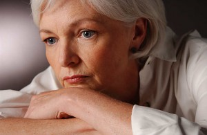 Hormone replacement therapy for menopause