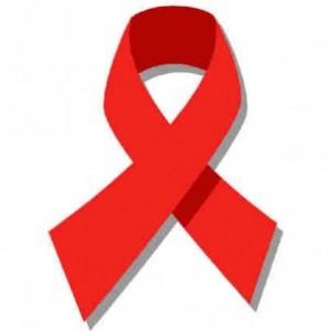 Dépistage de l'infection par le VIH