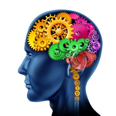 Neuropsychologie et recherches en psychopathologie