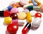 Antibiotiques (dosage plasmatique)