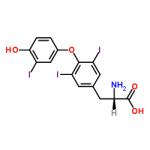 Tri-iodothyronine