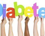 Diagnostic et classification du diabète