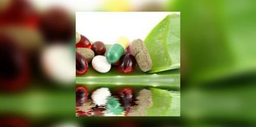 Désordres du métabolisme du calcium et du phosphate