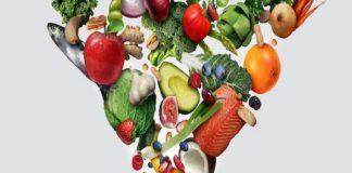 Mises à jour sur les compléments alimentaires