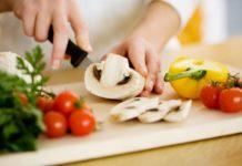Définition de la nutrithérapie