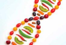 Facteurs génétiques, médicaments, âge, régimes et autres surutilisations