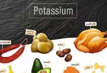 Pourquoi l'alimentation n'apporte-t-elle pas les quantités recommandées de minéraux et de vitamines ?