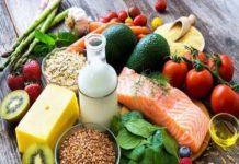 Règles du maniement des nutriments