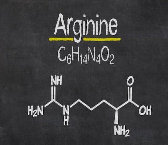 Arginine : acide aminé protecteur